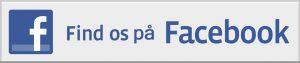 find-os-paa-facebook_1